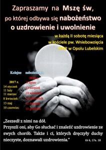 plakat 2016 17