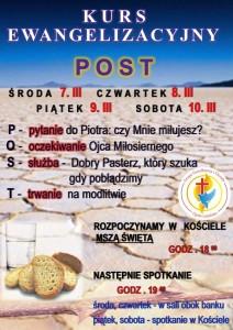 kurs_post