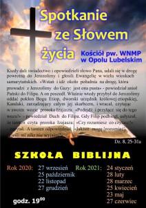 slowo_zycia